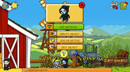 131009 feature scribblenauts writing