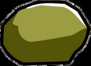OliveAdj