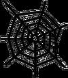 Cobweb.png