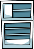 Empty Refrigerator.png