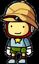 Pith Helmet.png