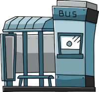Bus Station.png