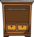 Open Armoire.png