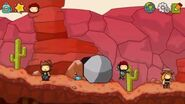 Scribblenauts Unlimited Download now for Android!