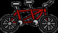 Tandem Bike.png