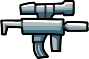 Personal Defense Weapon.png