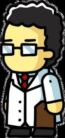 Podiatrist.png