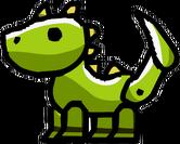 Lizard Hatchling.png