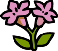 Rhododendron.png