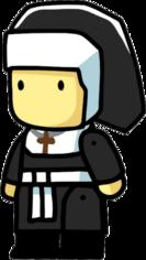 Nun Female.png