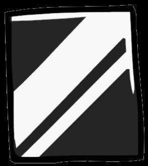 Adamantium (Object)