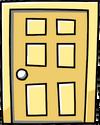 Closet Door.png