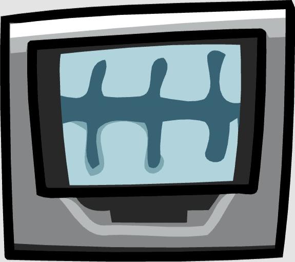Dental Film Viewer