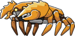Giant Enemy Crab.png