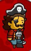 Hook (avatar)