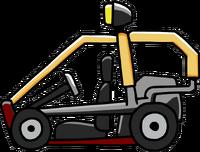 Cart Vehicle.png