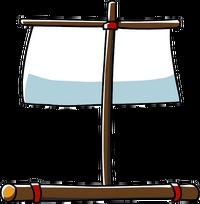 Raft SU.png