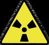 Radioactive Material Sign.png