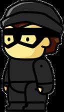 Cat Burglar.png