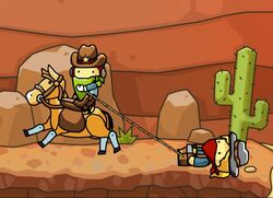 Cowboy Maxwell.jpg