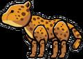 Jaguar Cub.png