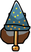 Wizardly