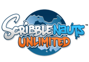 Scribblenauts Unlimited Logo.png