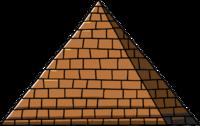 Pyramid Landmark.png