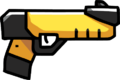 BB Gun SU.png