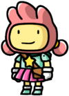 Lily Unmasked.png