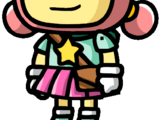 Lily (character)