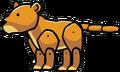 Lion Cub.png