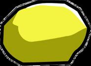 Mustard Adj