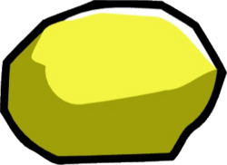 Mustard Adj.png