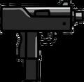 Machine Pistol.png