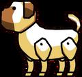 Anatolian Shepherd Dog.png