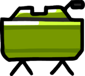 Claymore (Bomb).png