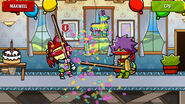 Scribblenauts Showdown (7)