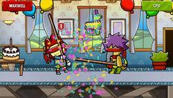 Scribblenauts Showdown (7).jpg