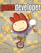 Gamedeveloper1