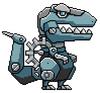Robosaur.png