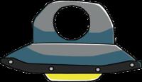 UFO SU.png
