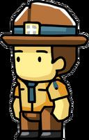 Forest Ranger.png