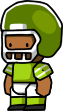 Football Player.png