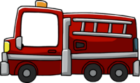 Fire Engine.png
