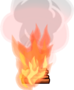 Fire SU.png