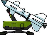 SAM (Weapon)