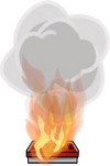 Fire Vent.png