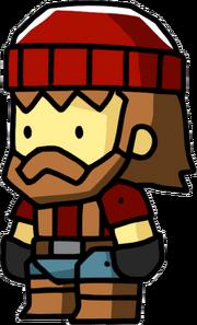 Lumberjack Male.png