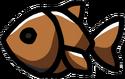 Fry Fish.png